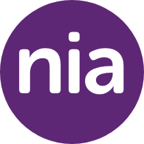 nia - cutting edge services to end violence against women and children
