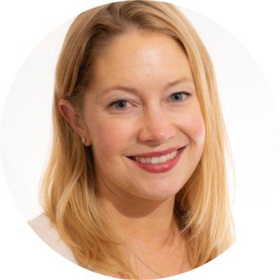 Dana Baldwin - Trustee of nia