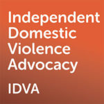 Independent Domestic Violence Advocacy Leaflet