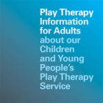 Play therapy information for adults